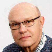 Gerd-Peter Kastein